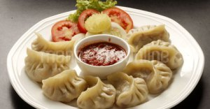 3524563641_Chicken_Momos_120612_2