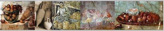 antichi_romani_cibo_r3_c2