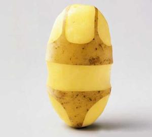patata-al-mare1