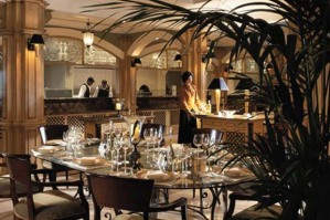 2_Millennium_Hotel_Abu_Dhabi_Sevilos_Restaurant