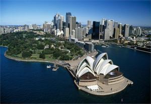 Australia_Sydney_Aerial_43a72a6269b14fb584c20097d109fce4