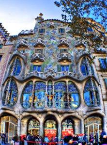 Gaudi_Casa_Batllo