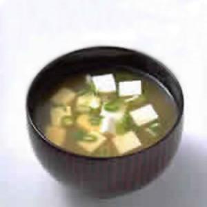miso-shiro-miso-shiro