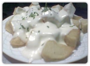 patatas_ali_oli