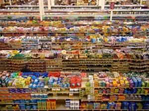 risparmiare-sulla-spesa-alimentare1