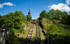 skansen-stockholm-sweden