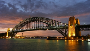 Sydney_harbour_bridge_new_south_wales