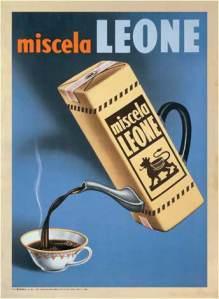 TC-Miscela-Leone