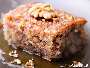 torta-di-noci-e-datteri