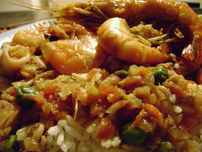 arroz-c-marisco1