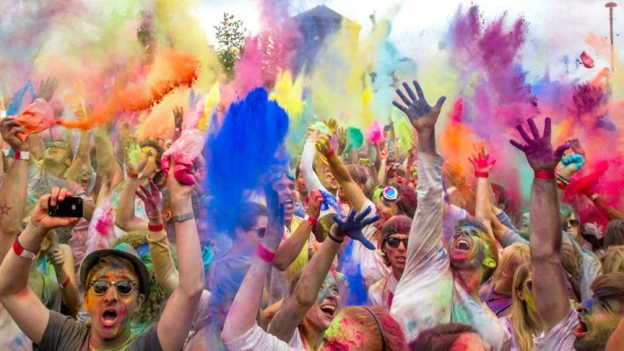 Holi-Open-Air-Festival-