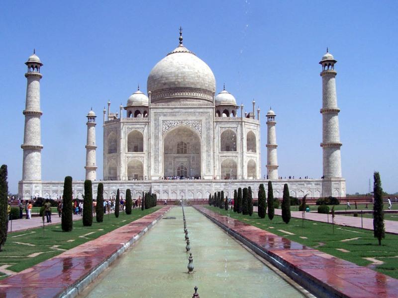 Nuova-Delhi4