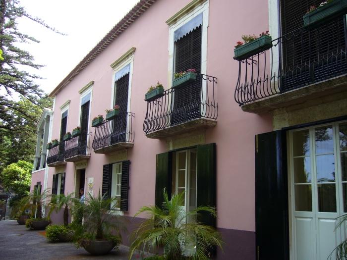 Quinta_Vigia_(Funchal)