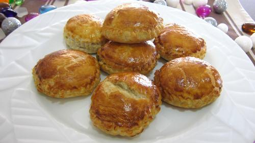 rissoles-au-foie-gras-115267