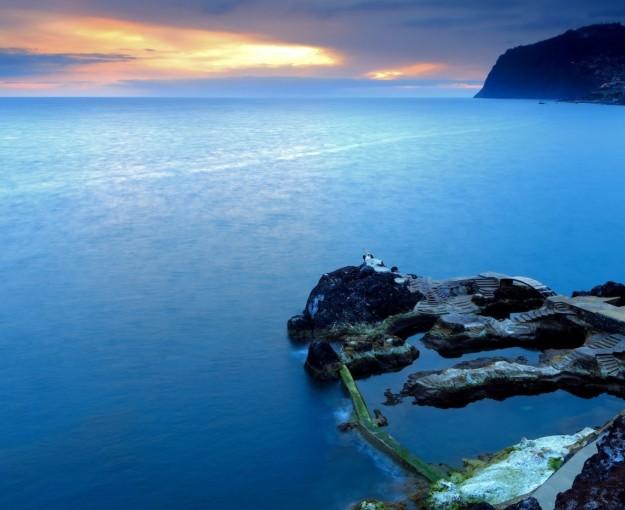 vista-mozzafiato-dall-isola-di-madeira