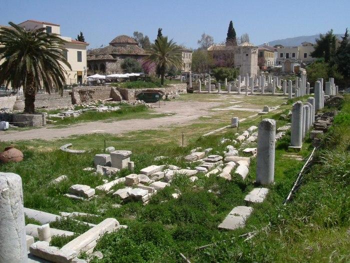 Athens_Roman_Agora_4-2004_1