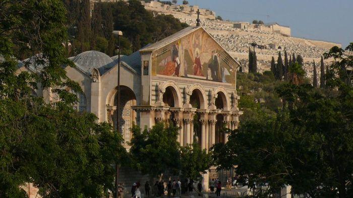 basilica_delle_nazioni1