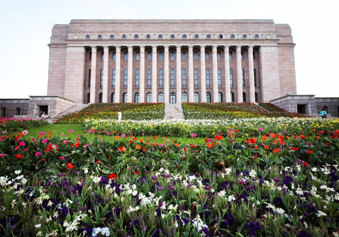 Parliament_of_Finland1