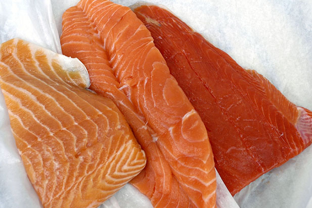 salmon45