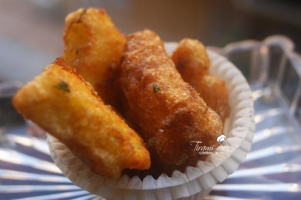 honest-cooking-frittelle-di-polenta-e-crescenza-alle-erbette