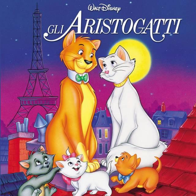 gli-aristogatti-teaser-poster-italia-1_mid