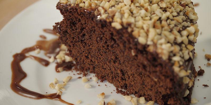 torta-vianne-800x400