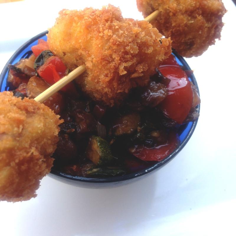bocconc pollo capon111