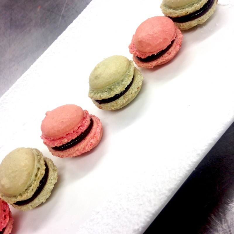 macarons111