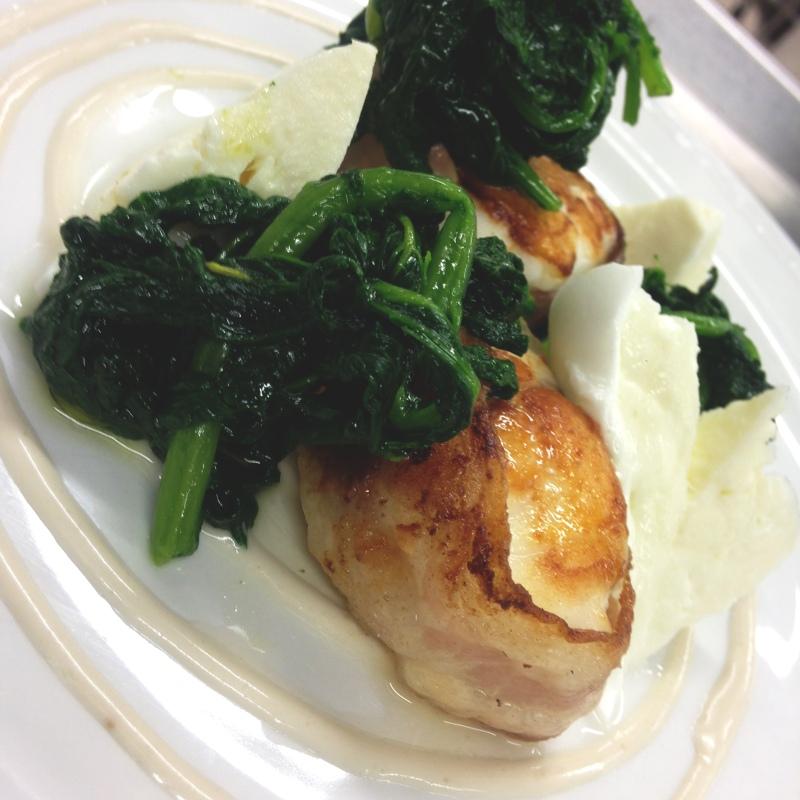 bocconcini-pescatr-broccoletti
