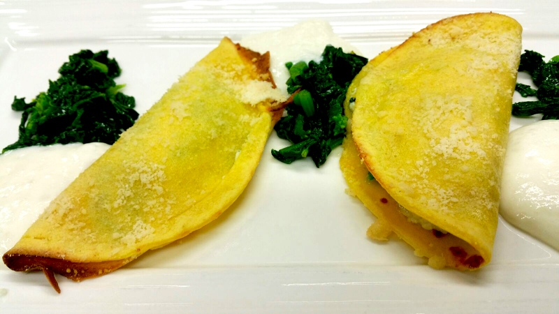 crepes-broccol111